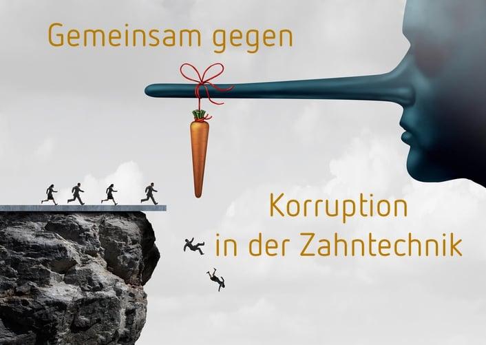 Gemeinsam_gegen_Korr.jpg