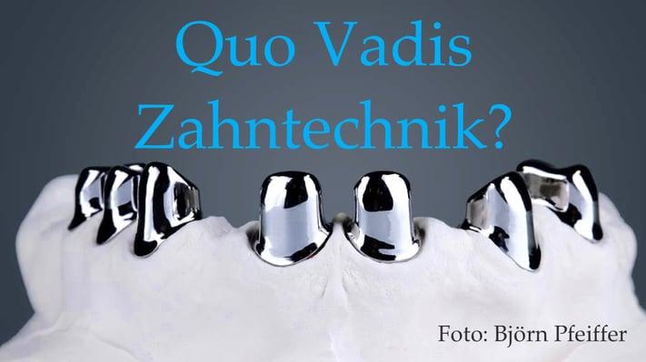 Quo Vadis-1.png
