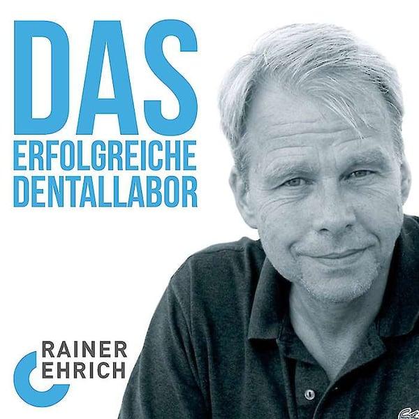 das_erfolgreiche_dentallabor_2-2.0x700-1