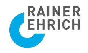 Rainer-Ehrich_Logo.svg