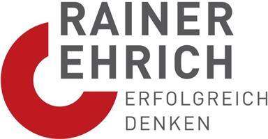 Logo von Ehrich Dental Consulting GmbH