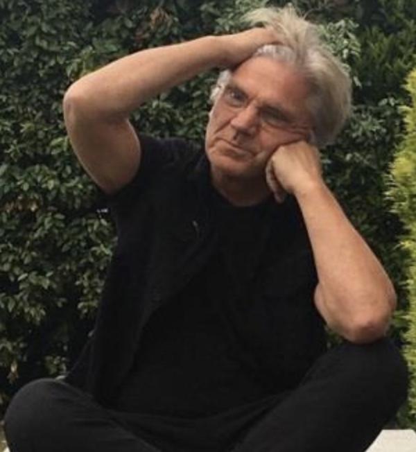 Jochen Essl Zahntechnik
