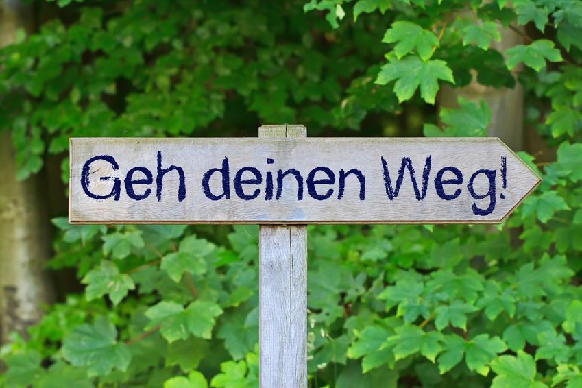 Geh_Deinen_Weg